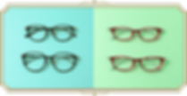 about_rec_glasses.png