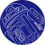 product_galaxy_icon_r2-d2_2x.png