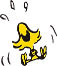 intro_snoopy04.png
