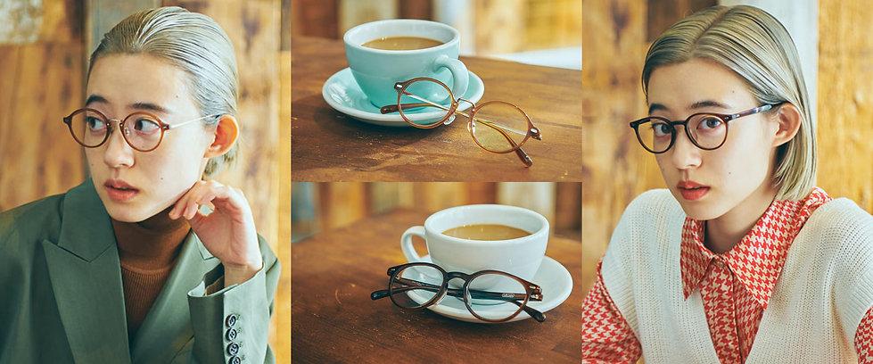 cafeseries_late.jpg