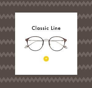 classicline.jpg