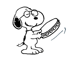 intro_snoopy01.png