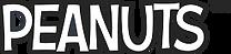 peanuts_logo.png