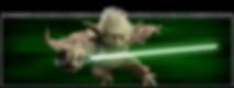 character_yoda2_image_2x.png