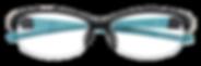 ac_glasses03.png