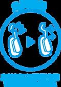 lineup_smart-badge2 copy.png