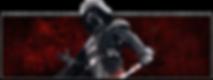 character_darthvader_image_2x.png