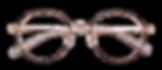 ZO182021_43E1_2x.png