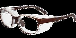 list_ultra_glasses.png
