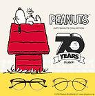 pickup_peanuts_m.jpg