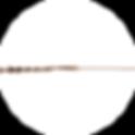 line_rapunzel_detail_02_01.png