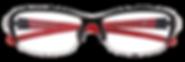 ac_glasses01.png