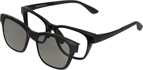 image_about_glasses_2x.png