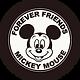 mickey_wellington01.png