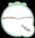 line_ariel_detail_2.png