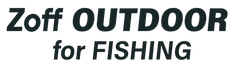 logo_black_yoko_sp.png