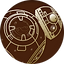 product_galaxy_icon_bb-8_2x.png