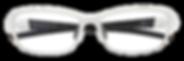 ac_glasses04.png