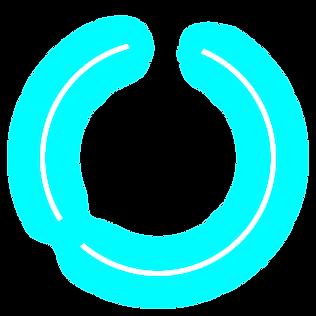 analyzer_circle02.png