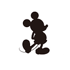 intro_mickey.png