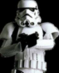 kv_stormtrooper.png