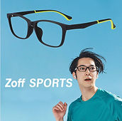 sports_ph.jpg
