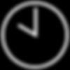 nav_clock_2200.png