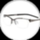 detail_logo_image01_2x.png