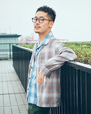 mens_style04.jpg
