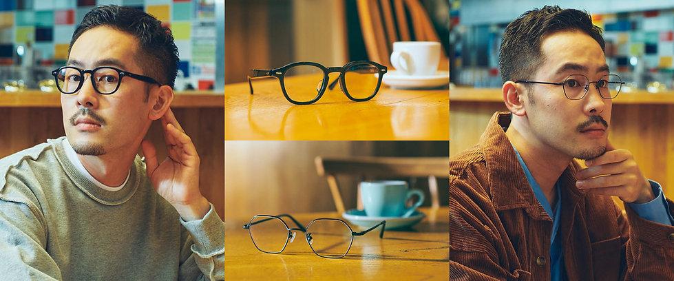 cafeseries_espresso.jpg