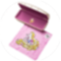 line_rapunzel_detail_04_01.png