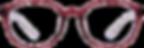 intro_item_zoff-pc.png