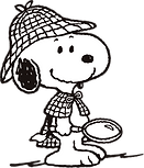 product_snoopy.png