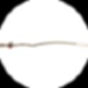 line_snowwhite_detail_02_01.png
