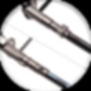 detail_lightsaber_image03_2x.png