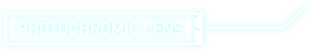 product_attention_photochromic_2x.png