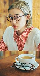 cafeseries_late_bsp.jpg