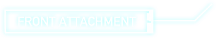product_attention_attachment_2x.png