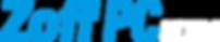ff_logo_pc.png