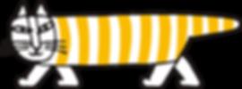 char_mikey_shima_yellow.png