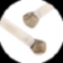 line_snowwhite_detail_03_01.png