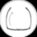 detail_starship_image02_2x.png