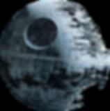 detail_starship_art_2x.png