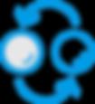 lenstype_icon_lightcontrol.png