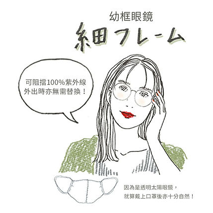 figure_02_04.jpg