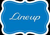 lineup-item.png