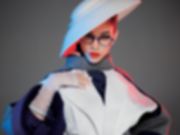 01_0253.png