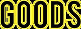 ttl_goods.png