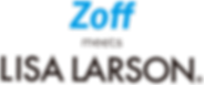 logo_lisalarson.png