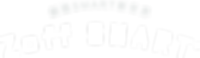 ff_logo_smart_wh copy.png